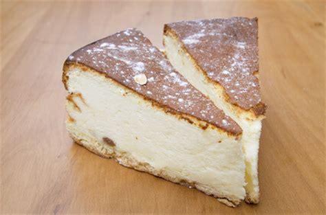 tarte alsacienne au fromage blanc mes id 233 es recettes