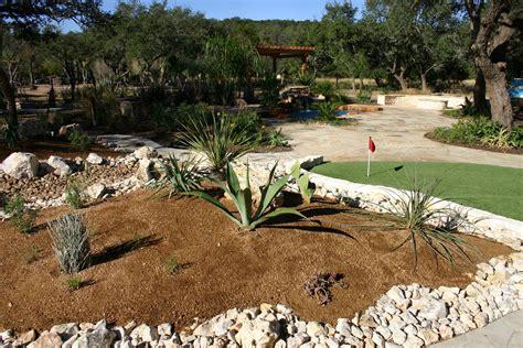 xeriscape landscaping xeriscape