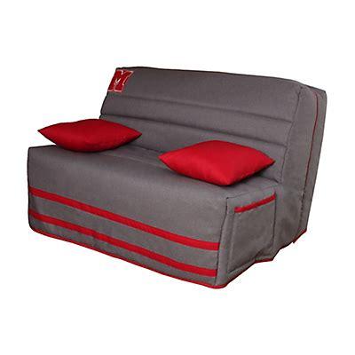 accessoire canapé canapé bz meuble et literie alinéa canapé bz et