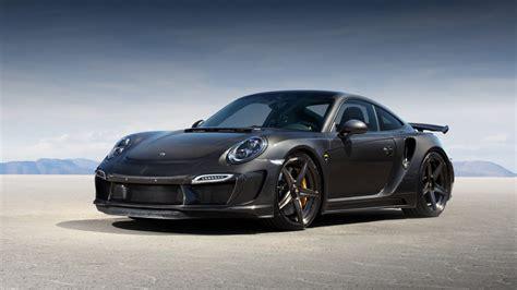 Porsche 911 Turbo Gt by Hd Background Porsche 911 Turbo Gt3 Black Wallpaper