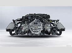 Porsche 911 turbo 2017 wallpaper engine Carstuneup