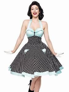 Mode Femme Année 50 : tenue femme des ann es 50 ~ Farleysfitness.com Idées de Décoration