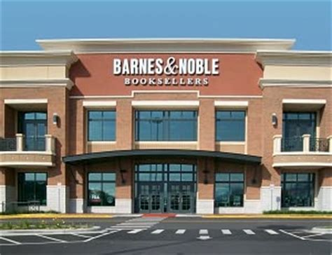 barnes and noble hours sunday b n event locator