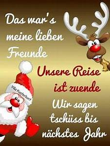 Schöne Weihnachten Grüße : bildergebnis f r gr sse zum 4 advent bilder spruch ~ Haus.voiturepedia.club Haus und Dekorationen
