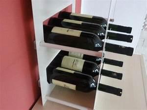 Regal Zum Hängen : weinregal f r 9 flaschen aus metall design h nge regal farbe nach unserer farbkarte alles f r ~ Sanjose-hotels-ca.com Haus und Dekorationen