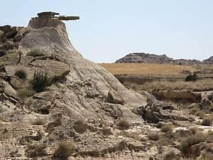 Desert Des Bardenas En 4x4 : voyage bardenas reales ~ Maxctalentgroup.com Avis de Voitures