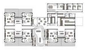 small space floor plans exle planning modular kindergarten