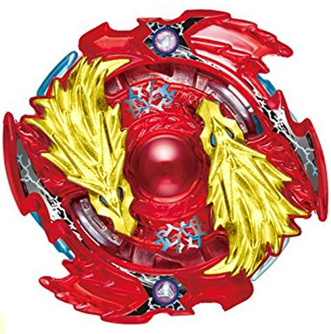 Beyblade burst turbo brutal luinor l4 qr code & gameplay check out my other videos for more beyblade burst app qr codes. Zabawki B-111 07 RARE RED Lost Longinus Luinor Burst BOOSTER Beyblade app.org.br