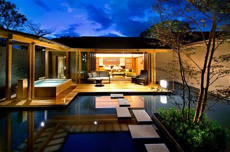 small luxury hotels  japan global blue