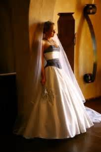 traditional wedding dresses south traditional wedding dresses designers studio design gallery best design