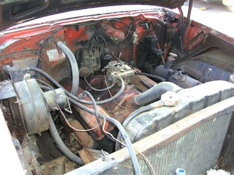 find   chevy  station wagon  power steering