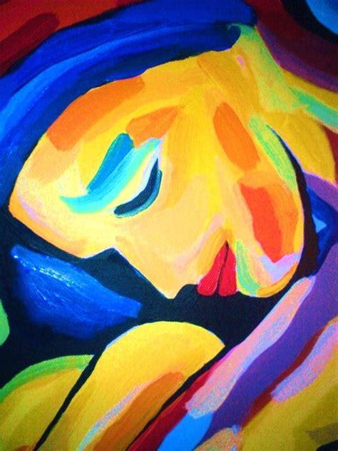 painting ideas abstract painting ideas weneedfun