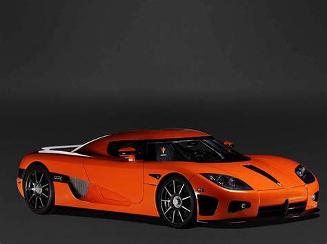 Sports Car World || Meet Your Desires