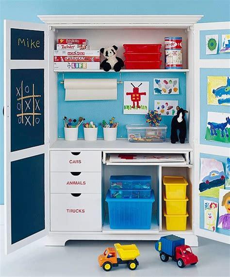 bureau dans armoire bureau dans une armoire conceptions de maison blanzza com