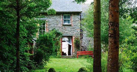 Cottage Irlanda by Dep 243 Sito Santa Cottage Irlandesa