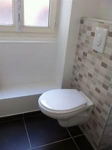 deco toilettes wc suspendu With wc chimique pour maison 3 comment choisir un wc