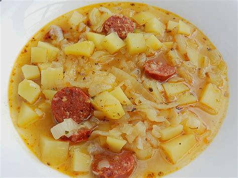 kartoffel zwiebel aufbewahrung zwiebel kartoffel topf kleine hexe chefkoch