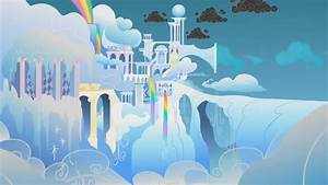 My Little Factory : mlp fim cast sings rainbow factory youtube ~ Melissatoandfro.com Idées de Décoration