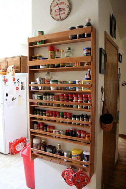 corner cabinets for kitchen 486 best kitchen spice storage images on 5824