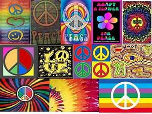 Hippies images Hippie NO MATTER WHAT :) HD wallpaper and ...