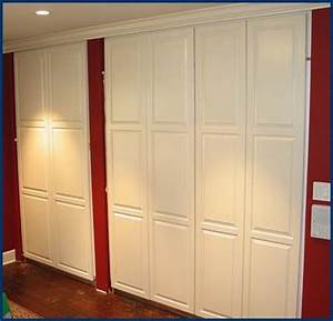 Lowes bedroom doors decor ideasdecor ideas for Bedroom doors at lowe s