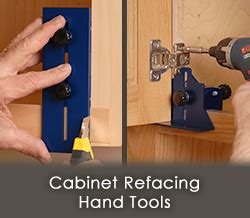kitchen cabinet refacing materials kitchen cabinet refacing and cabinet refacing products 5696