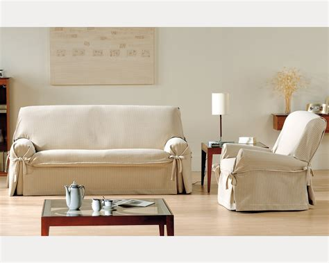 Fitted Sofa Cover Arkansas