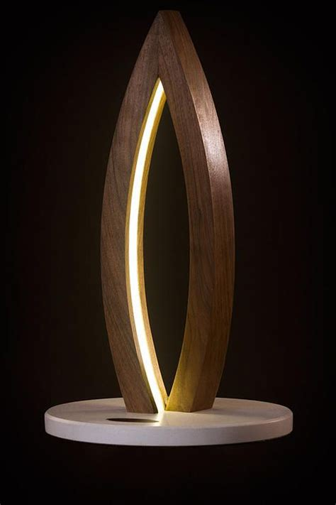 25 ideas about l light on l design