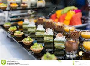 Food Catering for Parties