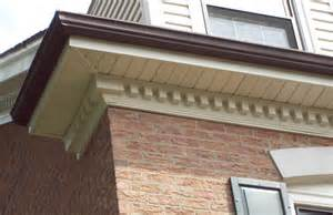 vinyl exterior molding accent building products