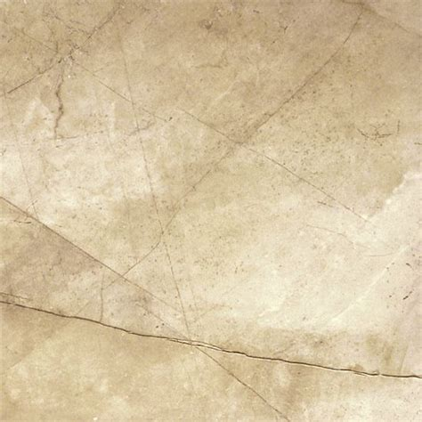 cheap tile flooring 16 best images about luxor polished porcelain on pinterest marbles porcelain tiles and gray