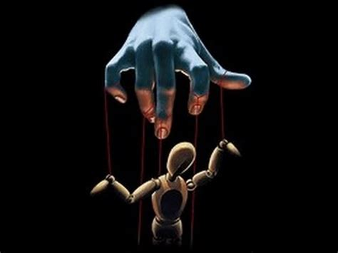 Illuminati Puppets by Illuminati Puppet Masters Revealed