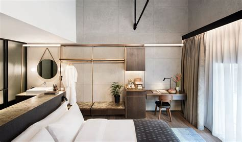 designer inn and suites the warehouse hotel singapore singapore design hotels