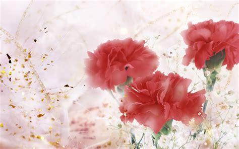 Desktop Wallpaper Beautiful Roses Wallpapersafari