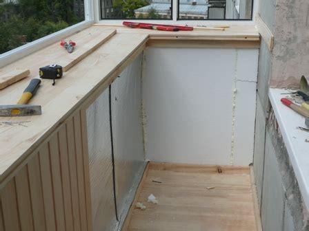 beton cellulaire isolation interieure isolation phonique avec beton cellulaire devis pour travaux maison 224 hauts de seine entreprise gnetv
