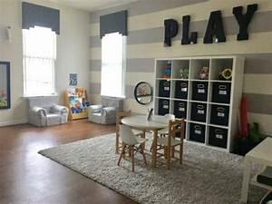Ikea Kinderzimmer Regal : ikea regale kallax flexible vielseitigkeit zum g nstigen preis ~ Markanthonyermac.com Haus und Dekorationen