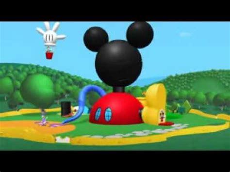 mickey mouse en francais vidoemo emotional unity