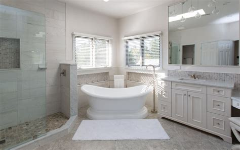 potomac bathroom remodeling companies signature kitchens