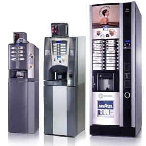 bureau distributeur machine à café professionnelle les différents modèles