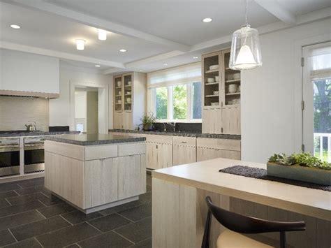 woodworking kitchen cabinets kitchen modern kitchen chicago by robbins architecture 1185