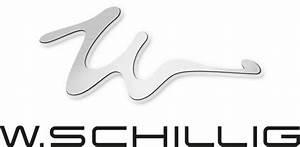 Willi Schillig Polstermöbelwerke : beautiful willi schillig ebersdorf photos ~ Sanjose-hotels-ca.com Haus und Dekorationen
