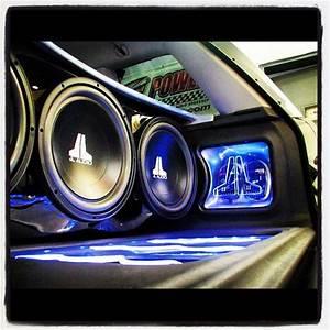 Jl Autos : 1000 ideas about car audio systems on pinterest car audio custom cars and custom car audio ~ Gottalentnigeria.com Avis de Voitures