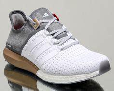 Harga Adidas Gazelle Boost 1000 ideas about adidas boost on adidas shoes