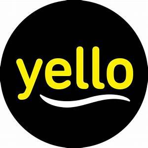 Yello Strom App : yello ihr strom und gasanbieter ~ Lizthompson.info Haus und Dekorationen