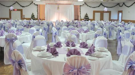Wedding Venues Decoration :  Wonderful Wedding Venue Decoration