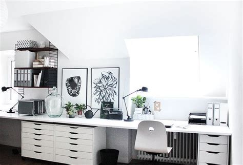 Ikea Arbeitszimmer by 104 Best Images About Ikea Alex On