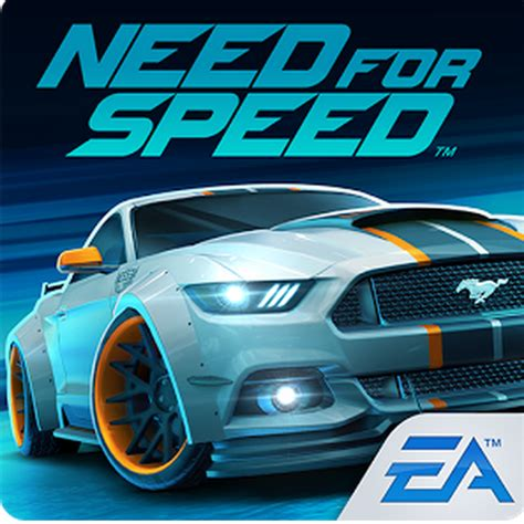 Download Need For Speed No Limits For PC - Windows & Mac