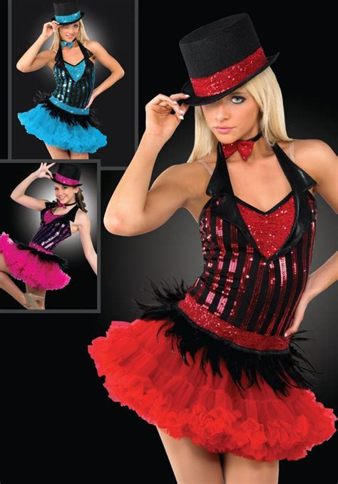 17 best images about costume de on jazz lace and recital costumes