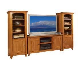 tv racks design tv cabinet design beautiful