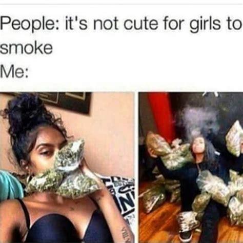 Weed Memes Tumblr - smoking memes tumblr image memes at relatably com